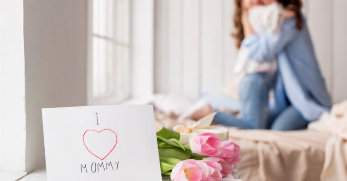 Care Personal Beauty Moederdag Inspiratie2