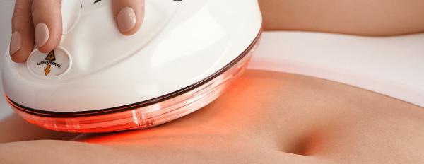 Care Personal Beauty Verzorgingsplan Body Verzorging