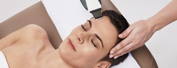 Care Personal Beauty Verzorgingsplan Skinverzorging