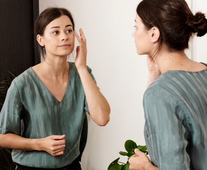Care Personal Beauty Probleemzones Skin Verzorging