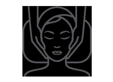 Care Personal Beauty Verzorgingen Icon. New