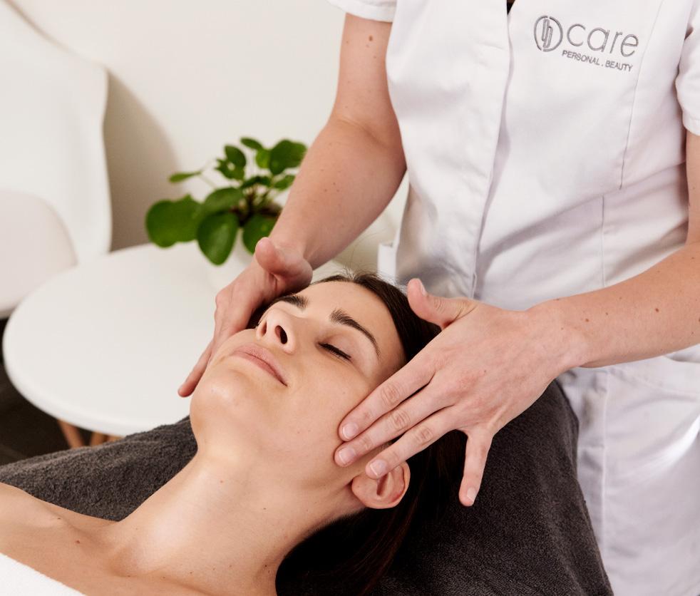 Care Personal Beauty Pro Verdubbel Inkomsten