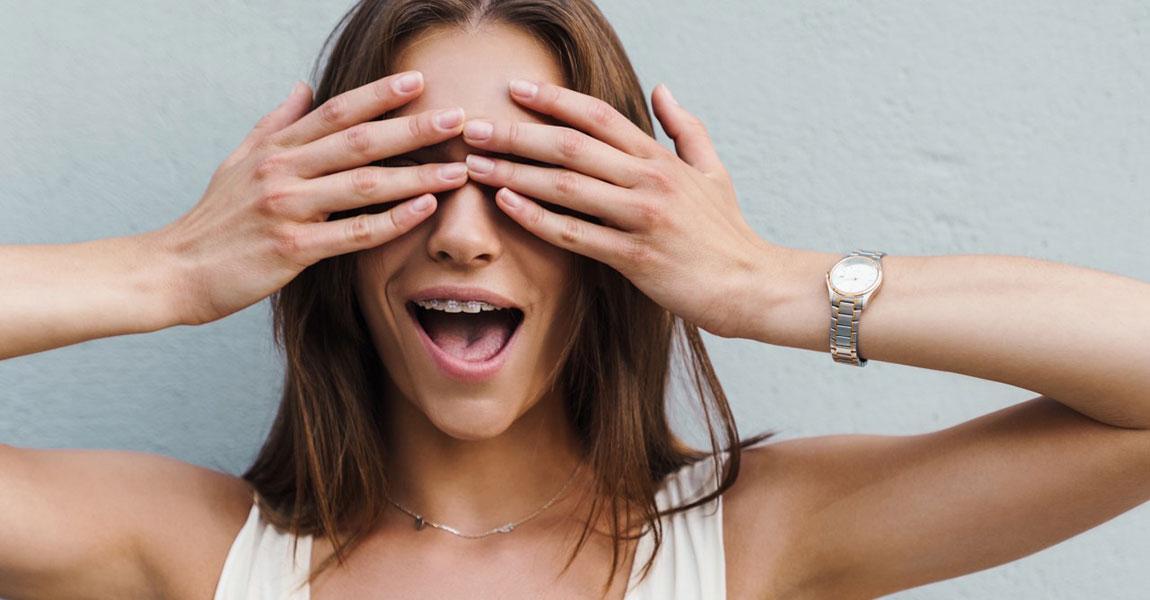 Care Personal Beauty Magazine Blog Doffeteint