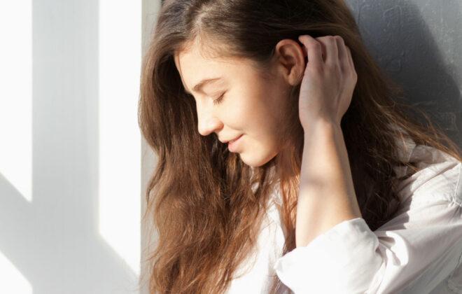 Care Personal Beauty Magazine Blog Hyperpigmentatie Pigmentvlekken